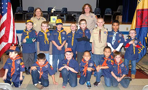 CubScouts_Pack_414-2015