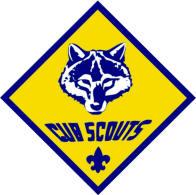 Cub_Scout_Logo_675