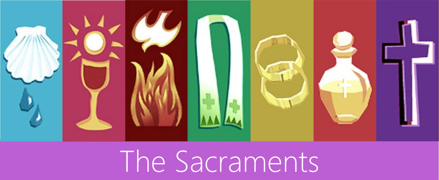 Image result for sacraments