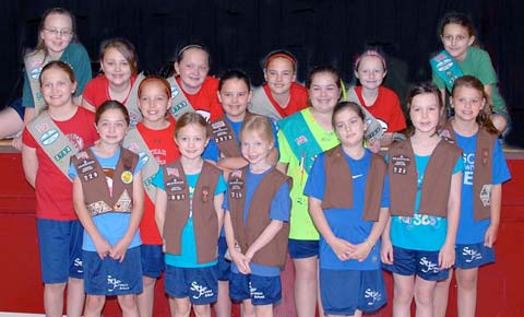GirlScouts-2011