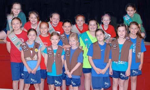 GirlScouts-2011