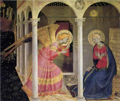 fra-angelico-annunciation