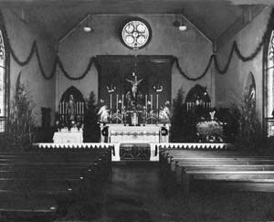 old_stjane_chapel