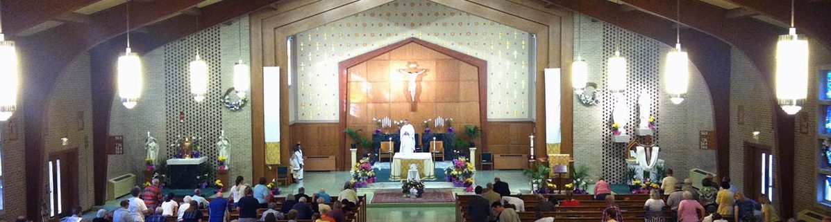 Mass Times And Liturgical Schedule St Jane Frances De